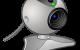 Convierte en cámara IP la webcam de tu portátil