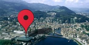 Google-Maps-descargar