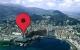 Cómo descargar los mapas de Google Maps