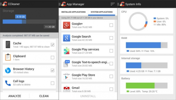 ccleaner-android-descargar