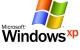 Acabó soporte para Windows XP ¿Y ahora qué?