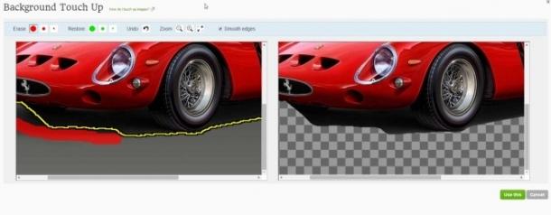 Background-Burner_touchup-paso2