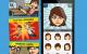 Aplicación para crear comics con tus amigos: Bitstrips