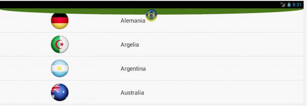 app-mundial-resultados