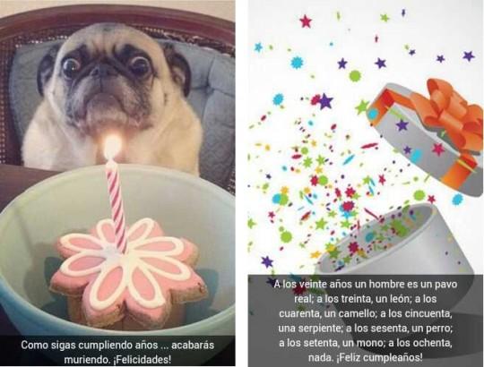felicitaciones-cumpleaños-whatsapp