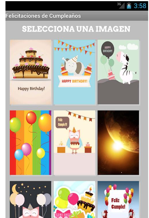 felicitaciones-whatsapp-cumpleaños