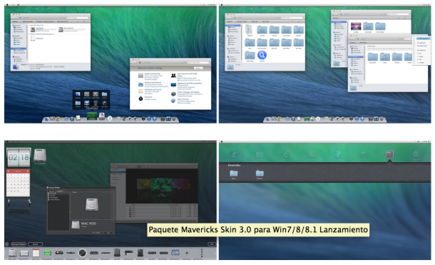 mac-os-mavericks-windows