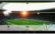 App móvil Resultados Mundial de Fútbol
