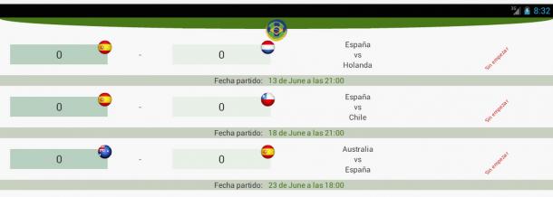 resultados-mundial-futbol