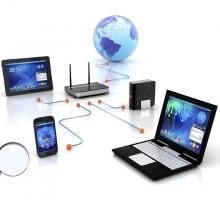 Analiza quién se conecta a tu red Wifi desde Android