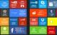 Infografía en tiempo real de lo que se hace en Internet