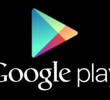 Informar de Apps inadecuadas de Google Play