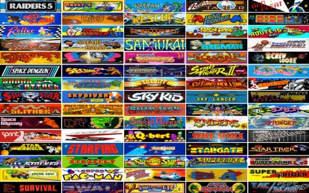 arcade-clasicos-juegos