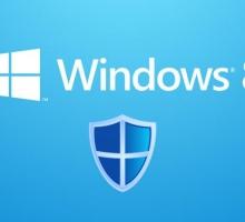Los mejores antivirus gratuitos para Windows 8