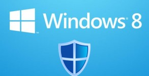 windows-8-antivirus