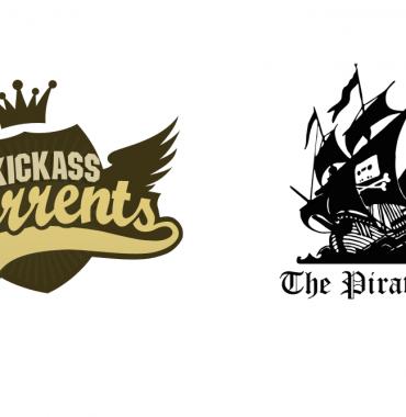 Top 10 buscadores torrent para 2015