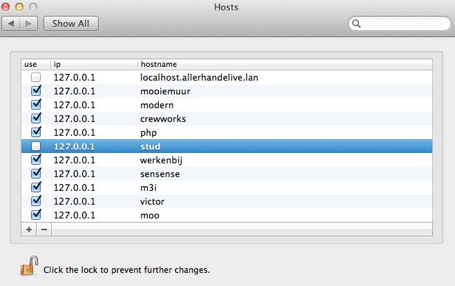 app-editar-hosts