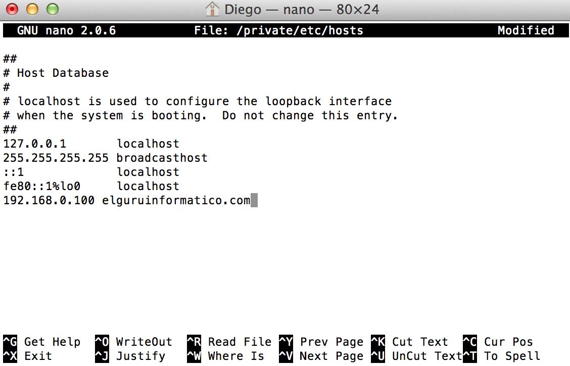 editar-hosts-mac-os-x