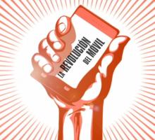 La revolución de los teléfonos móviles