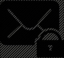 Recupera contraseñas y otros datos del correo electrónico en Windows