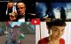 La historia del cine en un vídeo de 7 minutos