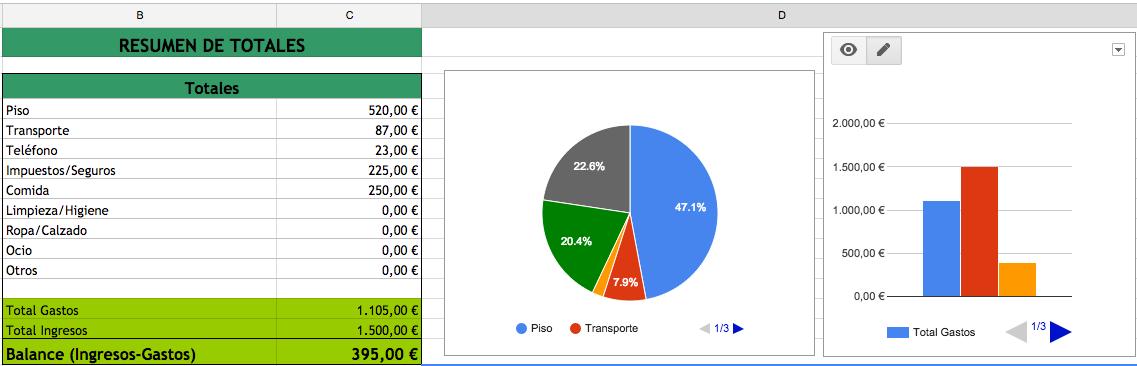 plantilla-contabilidad-domestica