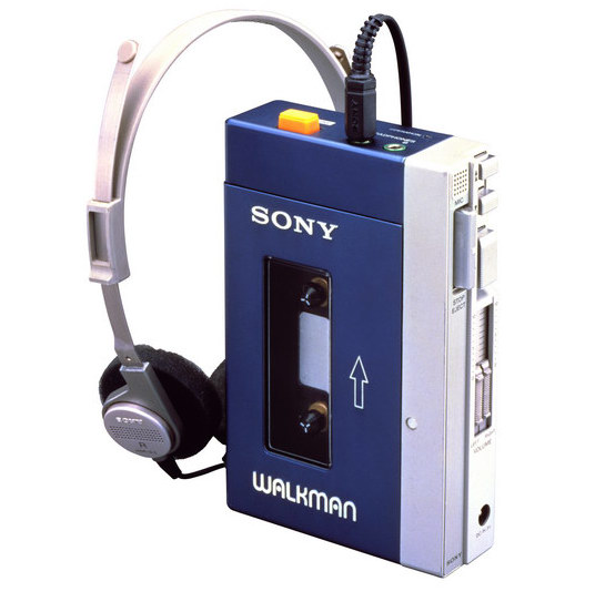 Primer-sony-walkman