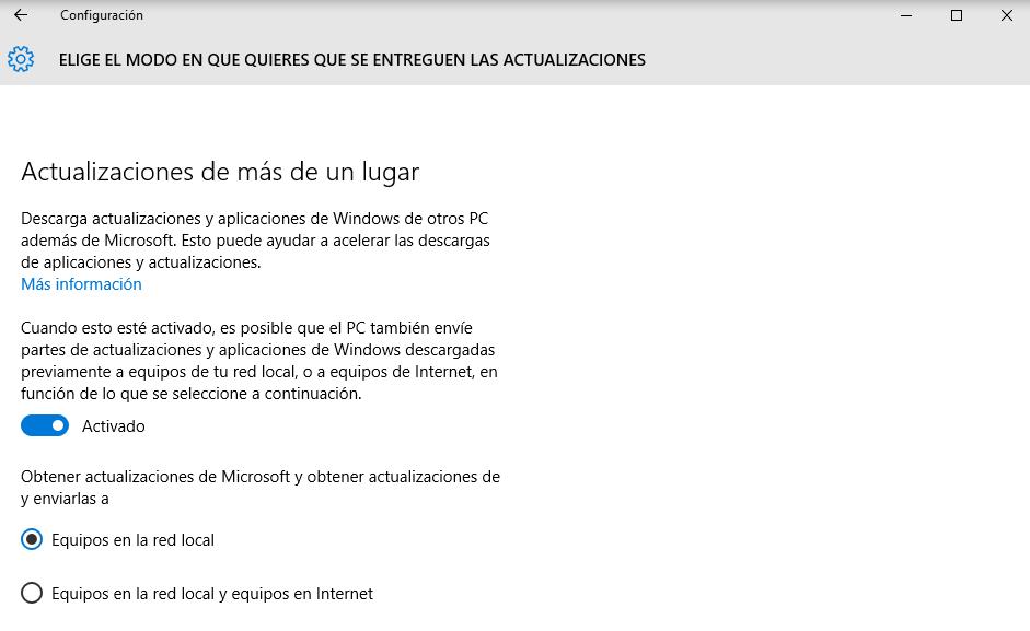 Desactivar-compartir-conexion-window10