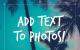 Crear imágenes con frases online