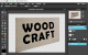 Editar archivos PSD de Photoshop online