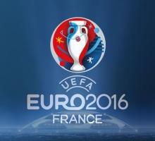 Ver online todos los partidos Eurocopa 2016