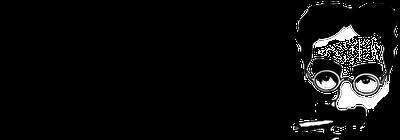 frase-imagen