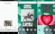 GIF como fondo de pantalla en Android
