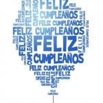 globo-feliz-cumpleañois