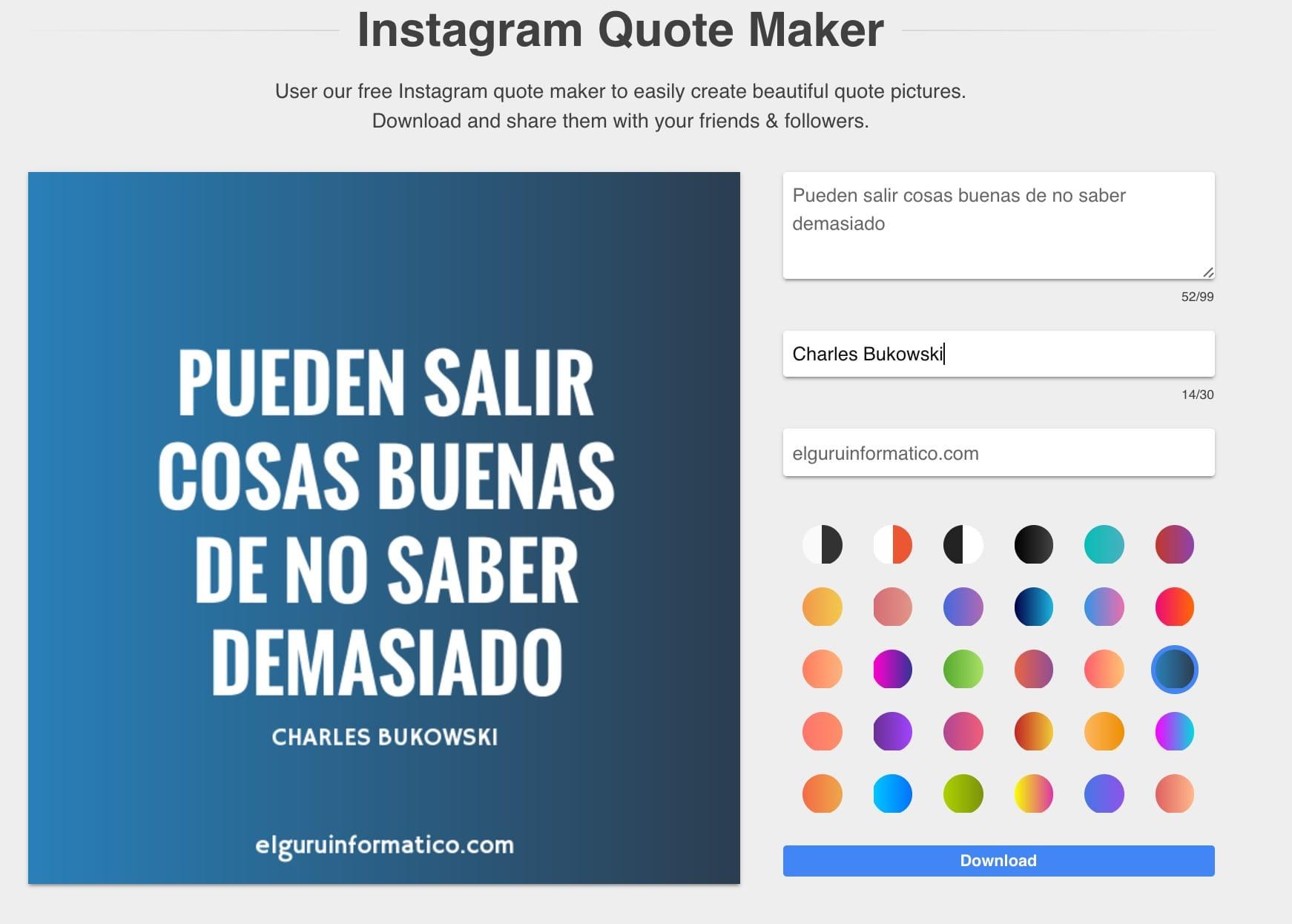 instagram-quote