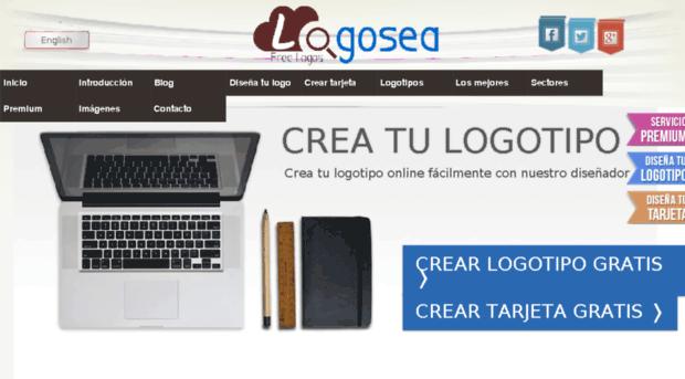 logosea