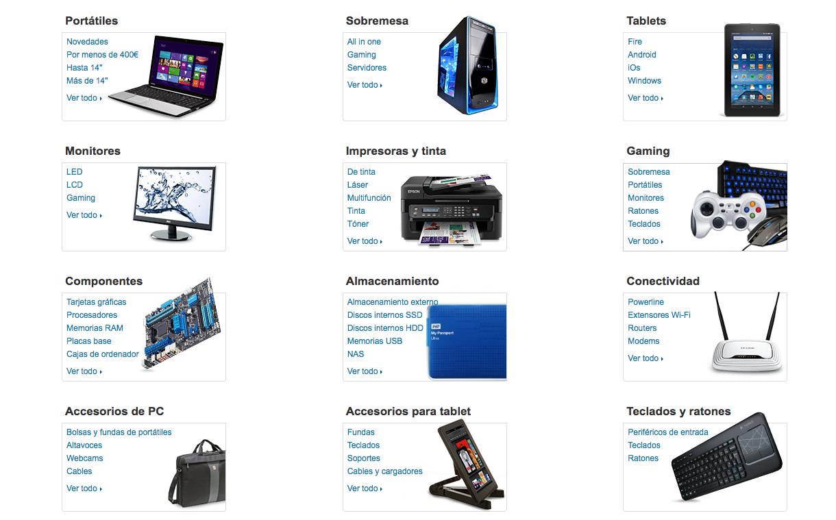 mejores-tiendas-informatica