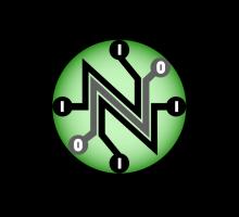 Pelea por la neutralidad de la red en EEUU
