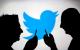 Twitter y Facebook eliminarán los mensajes de odio