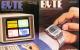 Consulta las publicaciones de retroinformática en la revista Byte
