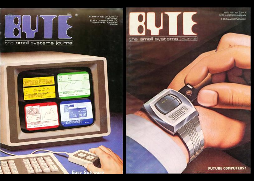 revista-byte