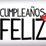 simple-cumpleaños-feliz