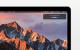 Siri llega a los Mac en macOS Sierra