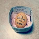 tequiero-un-huevo