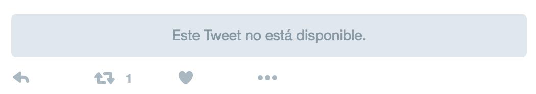 tuit-eliminado