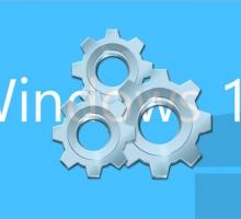 Mejorar la velocidad y el rendimiento de Windows 10