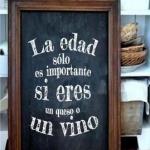 vino-importancia