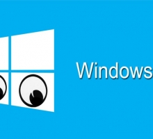 Configurar la Privacidad en Windows 10