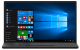 Crear instalación de Windows 10 desde USB/DVD o ISO