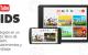 Youtube Kids para los más pequeños